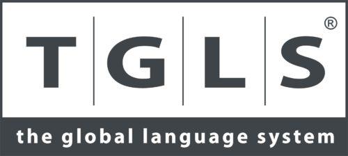 nowe logo TGLS