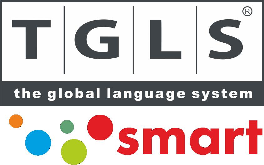 Certyfikaty językowe dla dzieci SMART